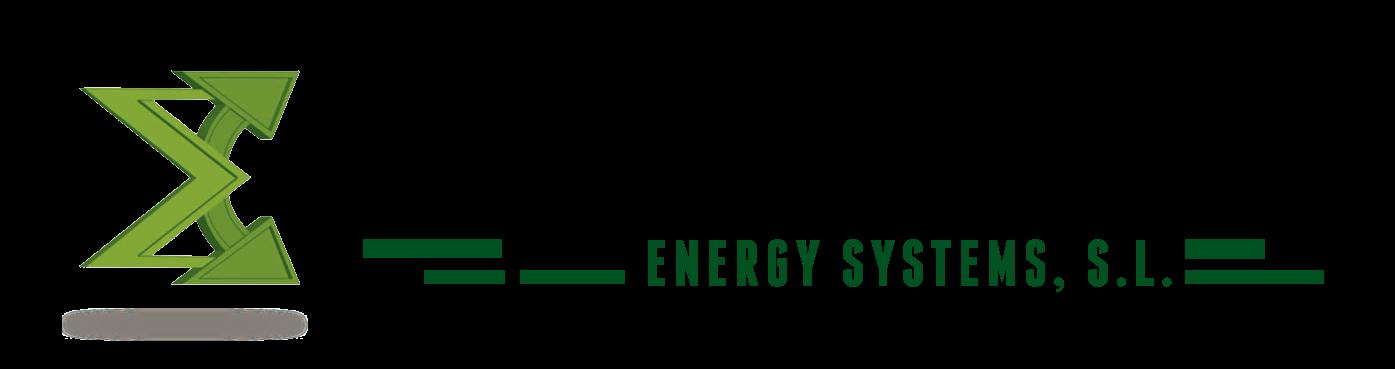 ECOTECNICA ENERGY SYSTEM